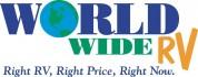worldwidervlogo