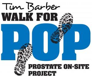 Walk-For-POP-Logo