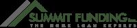 Summit-Funding-Inc_CMYK_License